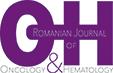 Oncolog-logo