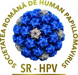 logo sr-hpv