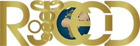rojced-logo-WEB