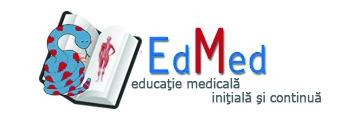 Ed Med