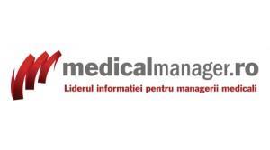 MEDICAL MANAGER