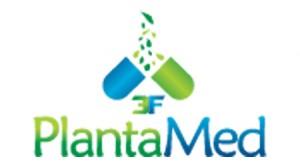 PLANTA MED