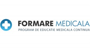 FORMARE MEDICALA