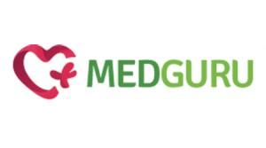 MEDGURU